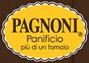 Panificio Pagnoni