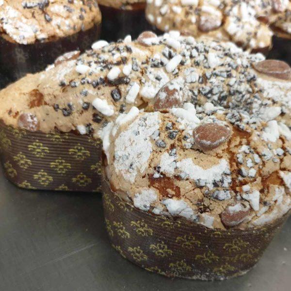colomba-mandorle-cioccolato