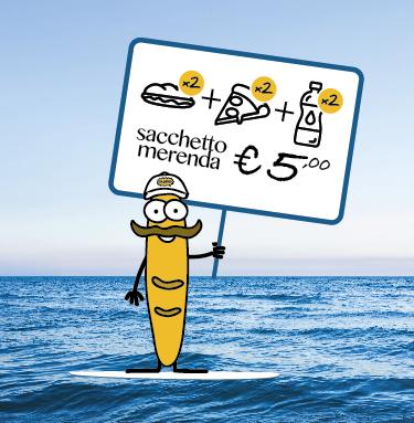 sacchetto-merenda-2021